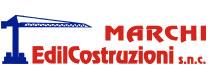 Marchi Edilcostruzioni Logo